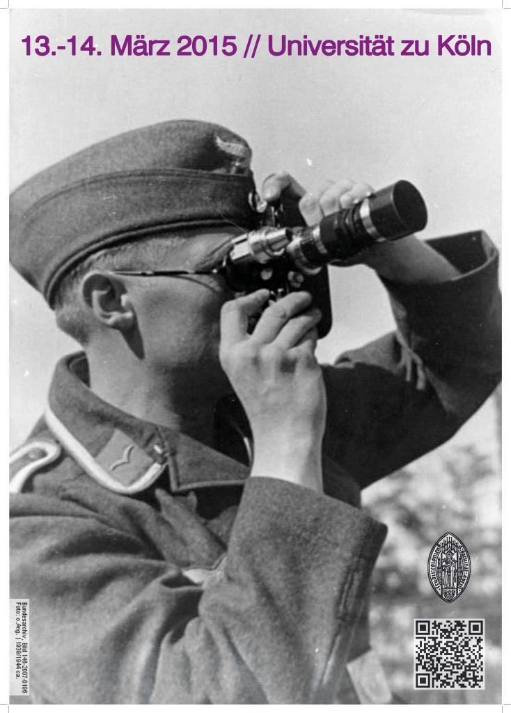 Bundesarchiv, Bild 146-2007-0196, Foto: o.Ang. I 1939/1944 ca.
